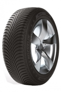 195/65 R15 91T ALPIN 5 Michelin