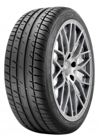 195/65 R15 95H TIGAR HIGH PERFORMANCE XL