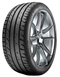 225/45 R17 Tigar Ultra High Peformance 94Y