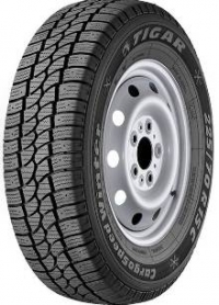 175/65 R14C 90/88R TL C.SPEED WINTER Tigar