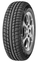 185/65 R14 86T ALPIN A3 GRNX  Michelin