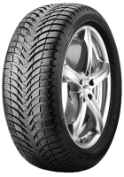 175/65 R14 82T ALPIN A4 GRNX Michelin