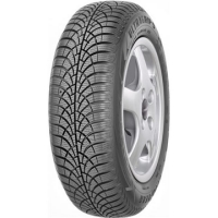 185/65 R15 GOODYEAR UG9+ MS XL 92T