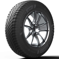 195/65 R15 ALPIN 6 MICHELIN 91T