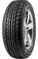 135/80 R13 70T TIGAR TOURING