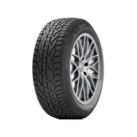 185/60 R15 88T EXTRA LOAD WINTER  Tigar