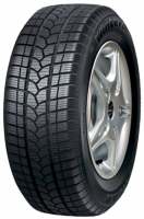185/60 R15 88T EXTRA LOAD WINTER 1 Tigar