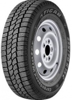 195/70 R15C 104/102R TL C.SPEED WINTER Tigar