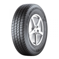235/65 R16C VIKING WINTECH VAN 115/113R