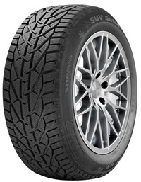 215/70 R16 100H TIGAR WINTER SUV