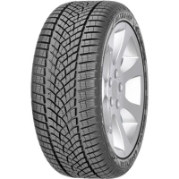215/55 R17 GOODYEAR UF PERF+ XL RP MS 98V