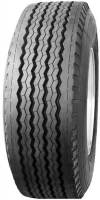 385/65 R22.5 COMPASAL CPT-76