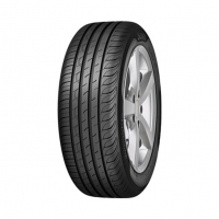 205/55R16 91W INTENSA HP 2 Sava
