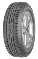 165/60R14 75H INTENSA HP Sava