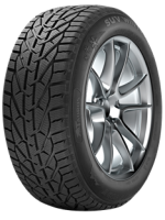 215/70 R16 100H SUV WINTER Taurus