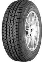 215/65 R16 98H Polaris 3 4x4 Barum