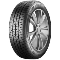 215/65 R17 BARUM POLARIS 5 103H