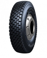 315/80 R22.5 COMPASAL CPD-81