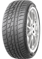 215/65 R16 MATADOR MP92 SIBIR SNOW SUV 98H